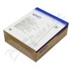 Krytí Aquacel Foam neadhezivní 10x10cm 10ks