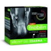 Mobilin EXTREME ACTIVE 30s��k� + h�ejiv� gel 40ml