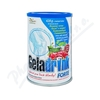 Geladrink Forte nápoj višeň 420g