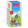 Apotheke Urologický čaj 20x2g
