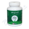 Natural Medicaments Regevit tbl. 200