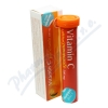 Vitamin C z mojí lékárny pomeranč eff.tbl.20x500mg