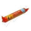 Hroznový cukr z mojí lékárny vit. C pst. 17 pomeranč