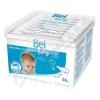 Bel Baby dětské vatové tyčinky 56ks
