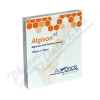 Algivon 10x10cm krytí alginát. antimikrob.  5ks