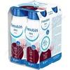 Fresubin Jucy drink přích. višňová por. sol. 4x200ml