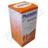 Pharmaton Geriavit por. cps. mol. 100
