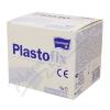 Plastofix 10cm x 10m á 1ks netkaná fix. náplast
