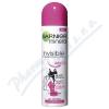 GARNIER DEO Invisi BWC spray 150ml C4501714