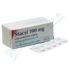 Stacyl 100mg enterosolv.  por. tbl. ent.  60x100mg