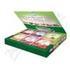 Ovocno-bylinný MIX čajů dárkový 60x2g Fytopharma