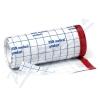 Hypafix Transparent 10cmx10m fóliové kr. role 1ks