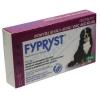 Fypryst Dogs 1x4. 02ml spot-on pro psy
