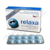 relaxa COMFORT tbl.  obd.  30 - výprodej exp.  31. 1.  2019