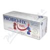 PROBIO-FIX IMU 60 tobolek