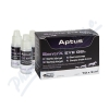 APTUS SentrX EYE GEL a. u. v.  10x3ml