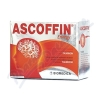 Ascoffin Energy 10 s��k�-8g