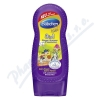 Bübchen Sprchový gel+šampon+balzám 3 v 1 230ml