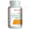 InoCell cps. 60