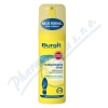 Burgit Deo sprej do bot 150 ml