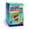 Colafit Slim s glukomannanem 120 tobolek