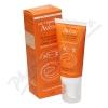 AVENE Sun Krém bez parfemace SPF50+ 50ml