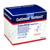 Cutimed Sorbact antimikr. krytí pří. v roli 2cmx50cm