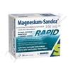 Magnesium Sandoz 300mg RAPID por. gra. sus. 20x300mg