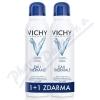 VICHY EAU Thermale water DUO 2x150ml 2015