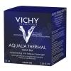 VICHY Aqualia Masque Nuit 75ml R17