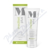 Mediket Plus šampon 60 ml