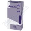 Ambulex Vinyl rukavice vinyl. nepudrované L 100ks