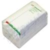 Komprese Vliwazell nester. vys. absorp.  10x20cm 25ks