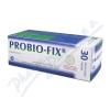 PROBIO-FIX 30 želatinových tobolek - výprodej exp.  23. 6. 2018