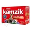 Cemio Kamzík cps. 60 2013