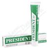 PresiDENT BIO zubní pasta 75 ml