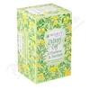 Megafyt Zelený čaj s citrónem a limetkou 20x1. 5g
