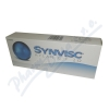 SYNVISC 16mg-2ml x 1 SYR