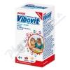 Vibovit JUNIOR 4-7let 30 cucavých tablet
