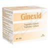 GINEXID vaginální výplach 3x100ml
