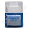 CURAPROX ortho wax 7x0. 53g