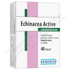 Echinacea Active Generica tbl. 40