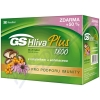 GS Hl�va Plus tbl.  40+20