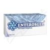 Enterosgel suspenze pro vnitřní užití sáčky 10x15g