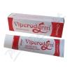 Olimpex Viperoderm krém s hadím jedem 100ml - tuba