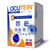 Ocutein Brillant Lutein 25mgDaVinci90+30tob. +dárek
