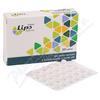 LIPS tablety - koutky a afty tbl. 30