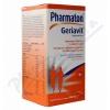 Pharmaton Geriavit por. cps mol.  100 Doplněk stravy