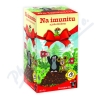 Krtečkův čaj Na imunitu s jahodníkem 20x2g