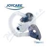 Inhal�tor ultrazvuk. JOYCARE JC-114 lehk� v�konn�
